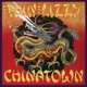 Thin Lizzy :Chinatown