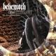 Behemoth :Live Eschaton-The Art Of Rebellion