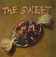 Sweet :Funny How Sweet Co-Co Can Be (Expanded 2CD Edit.)