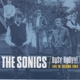 Sonics,The :Busy Body!!! Live In Tacoma 1964