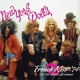 New York Dolls :French Kiss '74