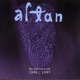 Altan :The First Ten Years (1986-1995)