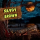 Savoy Brown :Voodoo Moon