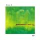 Pulp :It (2012 Reissue)