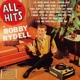 Rydell,Bobby :All Hits By Bobby Rydell