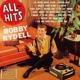 Rydell,Bobby :All Hits By Bobby Rydell