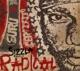 Sizzla :Radical