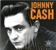 Cash,Johnny :All The Best
