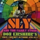 Sly & The Family Stone :Don Kirshner's Rock Concert 1973