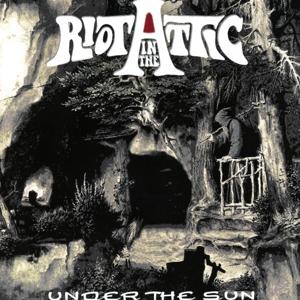 Riot in the Attic