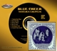Blue Cheer :Vincebus Eruptim