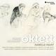 Faust,Isabelle/Schreiber,Anne Katharina/+ :Oktett op.166