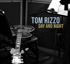 Tom Rizzo