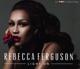 Ferguson,Rebecca :Light On