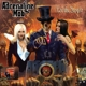 Adrenaline Mob :We the People