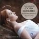 Previn,Andre/LSO :Dornröschen-Highlights