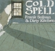 Solivan,Frank & Dirty Kitchen :Cold Spell