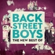 Backstreet Boys :The New Best Of (All Hits & Remixes) 2016