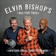Bishop,Elvin :Something Smells Funky 'Round Here