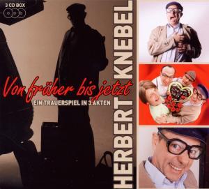 Knebel,Herbert