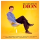 Dion & The Belmonts :Very Best Of