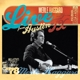 Haggard,Merle :Live From Austin TX (CD/DVD)