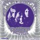 Blue Cheer :Vincebus Eruptum MONO Edition CD