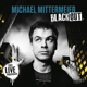 Mittermeier,Michael :Blackout