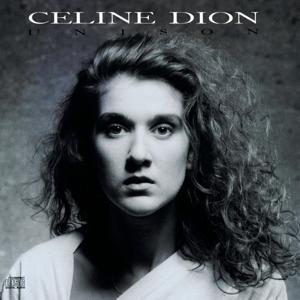 Dion,Celine