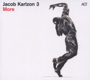 Karlzon,Jacob