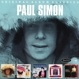 Simon,Paul :Original Album Classics