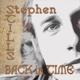 Stills,Stephen :Back In Time