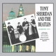 Sheridan,Tony & Beatles,The :Tony Sheridan And The Beatles Hamburg 1961