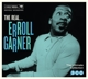 Garner,Erroll :The Real...Erroll Garner