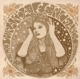 Richards,Miranda Lee :Echoes Of The Dreamtime