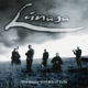 Lunasa :The Merry Sisters Of Fate