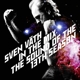 Väth,Sven :Sven Väth in the Mix:The Sound of the 13th Season