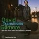 Gilmore,David :Transitions