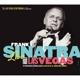 Sinatra,Frank :Live From Las Vegas