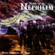 Fields Of The Nephilim :From Gehenna To Here