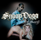 Snoop Dogg :D.O.Dubble.G