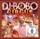 DJ Bobo :Circus