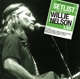 Nelson,Willie :Setlist: The Very Best Of Willie Nelson LIVE