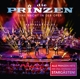 Prinzen,Die :Eine Nacht in der Oper