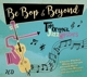 Various :Bebop & Beyond