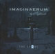 Nightwish :Imaginaerum
