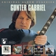 Gabriel,Gunter :Original Album Classics