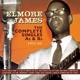 James,Elmore :The Complete Singles As & Bs 1951-62