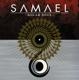 Samael :Solar Soul (Digipak)