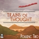 Poulenc Trio :Trains of Thought